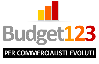 Software budget, business plan e controllo di gestione per Commercialisti